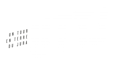 UTTJ.fr